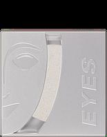 Сухие компактные тени для век EYE SHADOW IRIDESCENT, 2.5 г