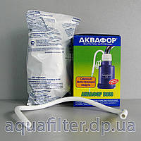 Картридж АКВАФОР B-300 Бактерицидный