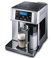 Кофемашина DeLonghi PrimaDonna Avant ESAM 6700 б/у