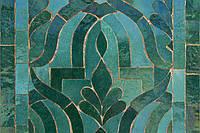 Виниловые обои/панно Decoprint, коллекция Nubia, Бельгия артикул NU19182