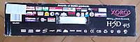 Видеомагнитофон XORO HSD415
