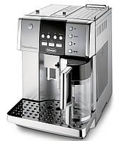 Кофемашина Delonghi PrimaDonna ESAM 6600 б/у