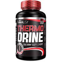 Жирозигатель Thermo Drine BioTech USA (60 капс.)
