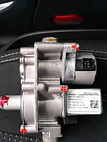 Газовые клапана для двухконтурных котловSimens Honywell Sigma Eurosit