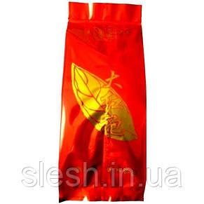 Красный чай Да Хун Пао 50гр, фото 3