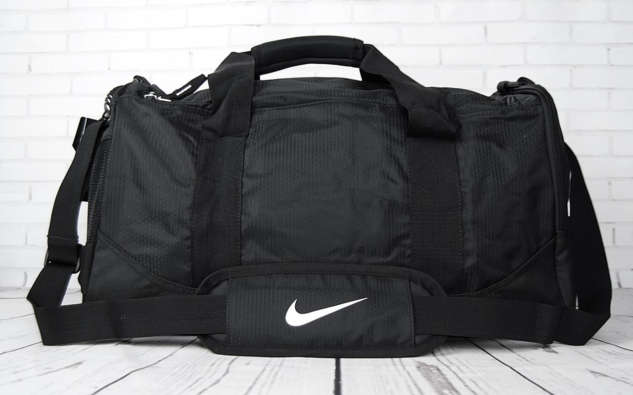 e8f04b23339c Спортивная сумка Nike.Сумка дорожная, спортивная Найк с отделом для обуви  КСС51, цена 589 грн., купить в Бердянске — Prom.ua (ID#555095687)