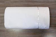 Ткань ранфорс Турция белая 135г/м2 220 ширина (220см ширина)