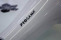 Фен для волосся Pro Gama Professional 1806, фото 5