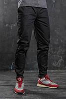 Мужские штаны Venom