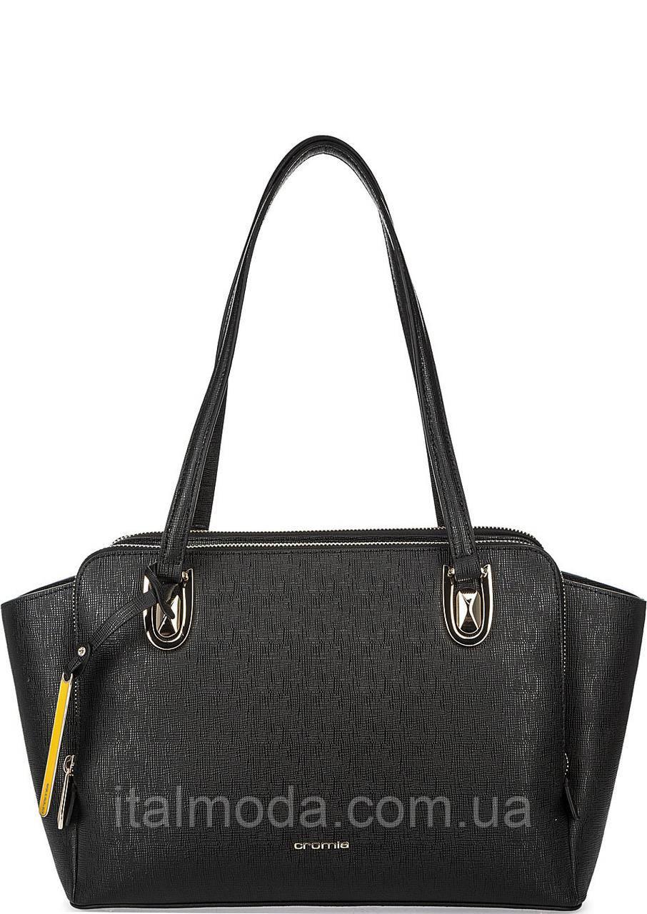 584437d50729 Женская сумка Cromia (Кромия)1403630 - Интернет-магазин