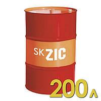Жидкость гидроусилителя PSF -4 (200 л)
