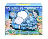 Набор для девочек Домашний салон красоты BL 8801 Frozen