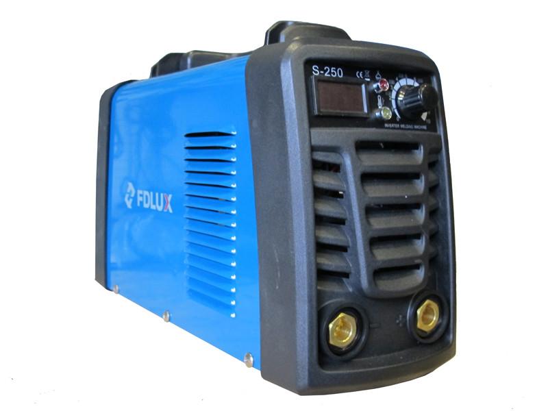 Сварочный инвертор Fdlux 250S