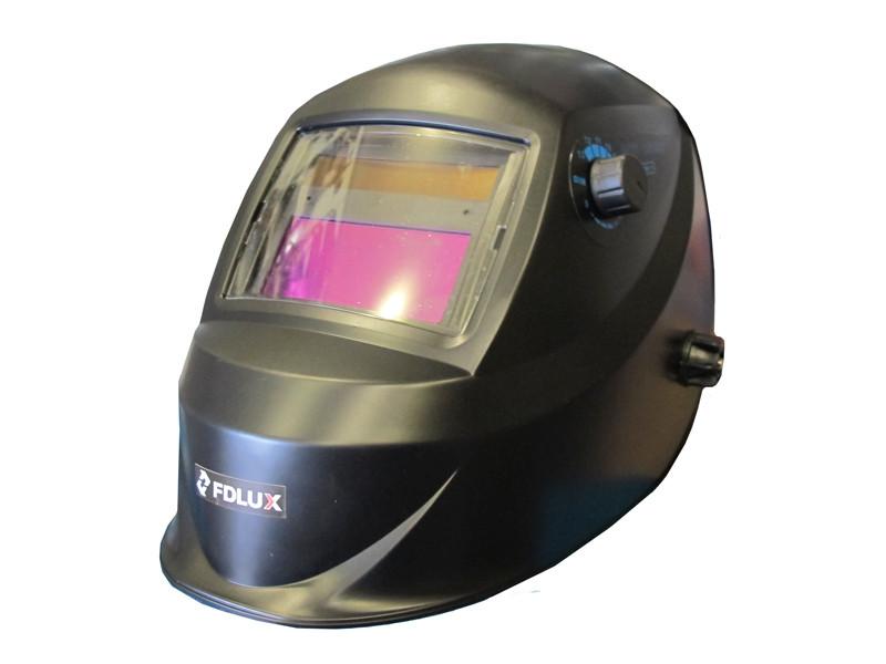Сварочная маска FDlux ST-1