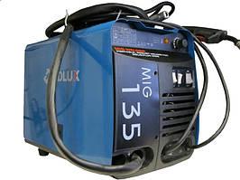 Зварювальний напівавтомат Fdlux MIG-135