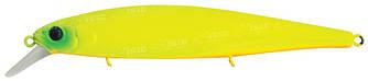 Воблер Jackall MagSquad 115 115мм 16г Mat Chart SP