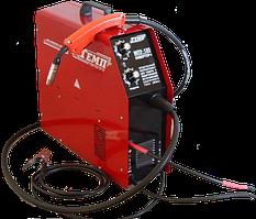 Інверторний модульний напівавтомат універсальний МПУ-180 інвертор