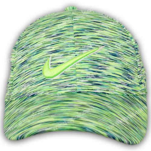 Nike кепки
