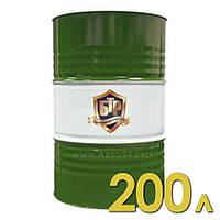 Индустриальное масло БТР И-40А