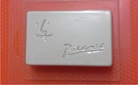 Пластиковая Форма для мыла Пикассо