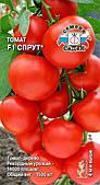 Семена помидоров томат Спрут F1 Седек