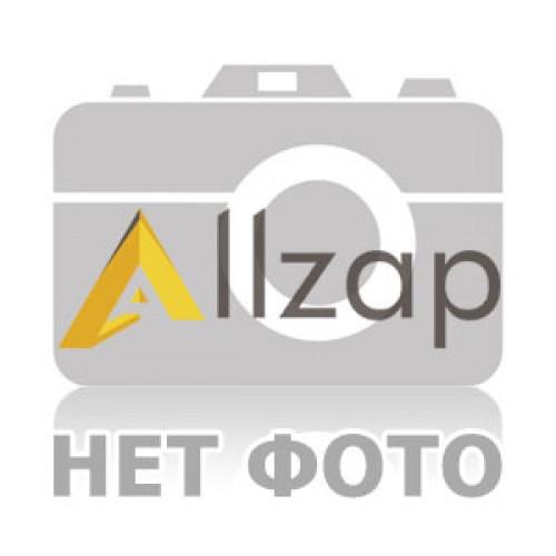 Головка блока ВАЗ 21214 /голая/ с доп отверст.под штуцер (пр-во АвтоВА
