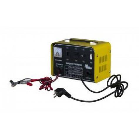 Зарядное устройство Кентавр 160С, фото 2