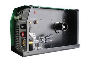 Сварочный полуавтомат Edison MIG 302 duos, фото 2