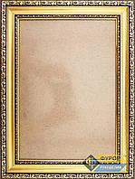 Рамка А4 (18,7х27 см) под вышитые схемы производства ТМ Фурор Рукоделия, Арт. ФР-А4-3068