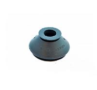 Пыльник 13x28x22 наконечника рулевой тяги VW / AUDI / OPEL  / LANOS,SENS