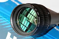 Прицел оптический 4-16X50-AO IR-HAWKE, сетка Mildot, линзы стекло, супер качество