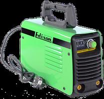 Сварочный инвертор Edison MMA-301 Maxi