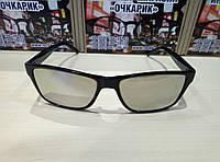 Солнцезащитные очки POLICE 5033 (зеркальные)