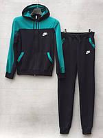59b5c2d19787 Спортивный костюм подростковый