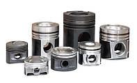Поршень цилиндра ВАЗ 2112 d=82,4 гр.A М/К (Black Edition/EXPERT+п.п+п.кольца) (МД Кострома) (2-й сор