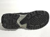 Туфли мужские Jаlas (Финляндия), 42 размер, фото 3
