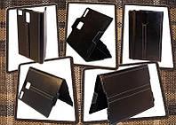 Чехол оригинальный Amazon Kindle Paperwhite (2013, Кожа, 10 цветов на выбор, подарок пленка