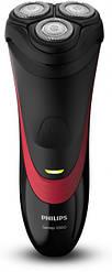 Электробритва Philips S1310/04 Series 1000 для мужчин
