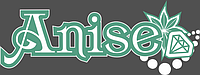 Anise - Бижутерия и фурнитура