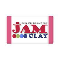 Пластика, Малиновый мусс, 20г, Jam Clay