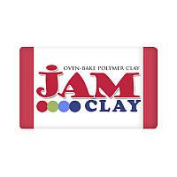 Пластика, Клубника, 20г, Jam Clay