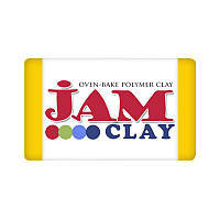 Пластика, Солнечный луч, 20г, Jam Clay