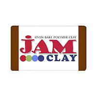 Пластика, Молочный шоколад, 20г, Jam Clay