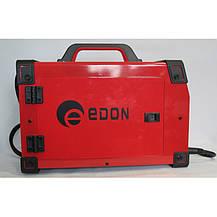 Сварочный полуавтомат Edon MIG 315, фото 3