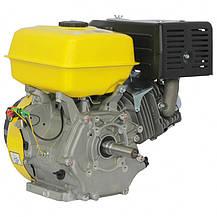 Бензиновый двигатель Кентавр ДВЗ-420Б, фото 2