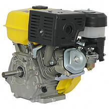 Бензиновый двигатель Кентавр ДВЗ-420Б, фото 3
