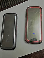 Павер банк акуумулятор Xiaomi Mi Power Bank 20800 мА*ч !!РАСПРОДАЖА!! Реплика