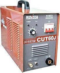 Плазморез Jasic CUT-60J, фото 2