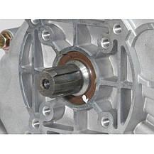 Двигатель дизельный Беларусь 178FE 7,0 л.с. шлиц, фото 2