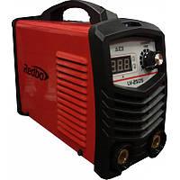 Сварочный инвертор Redbo LV-250S